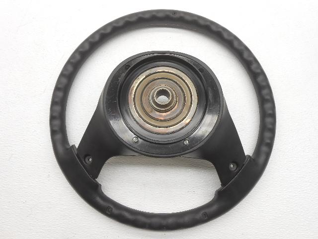 97 Ford Ranger Steering Wheels