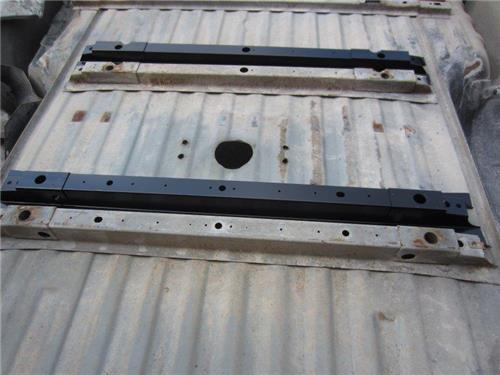99 15 Ford F 250 F 350 Superduty Short Bed 675 Truck Bed