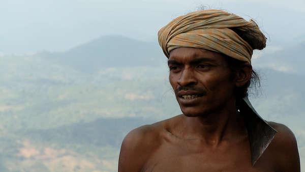 Lodu Sikaka avait été enlevé et battu par des hommes armés.