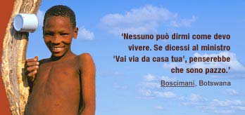 It-boscimani-q_original