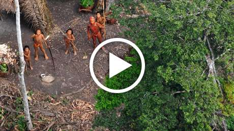 Uncontacted-footage-thumb-youtube_460_wide_play