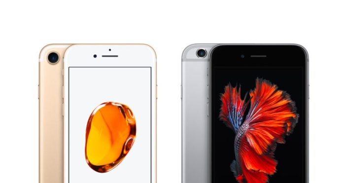 Is The Iphone 7 Still Worth Buying In 2019 Swappie