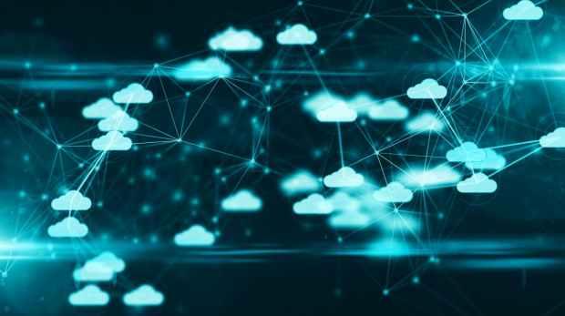 Multi-Cloud-Architektur: So klappt's mit der Ordnung im Cloud-Chaos