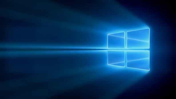 Windows 10 Insider Preview bringt Timeline