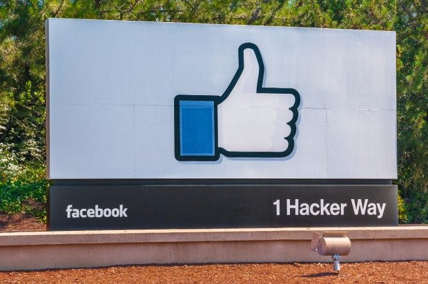 facebook-620x412 Facebook: Regulate, Yes – but how? Technology