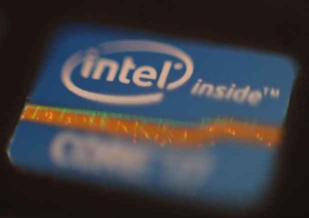 Chip-Sicherheitslücke Meltdown und Spectre: Turned into once Nutzer tun können