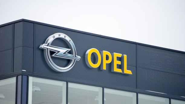 Bis 2024 sollen alle Opel-Modelle auch als Stromer verfügbar sein