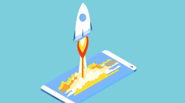 This will make your mobile website so fast
