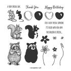 Special Someone Photopolymer Stamp Set