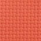 Basket Weave 3D Embossing Folder