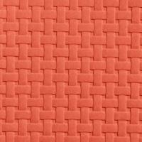 Basket Weave 3D Embossing Folder
