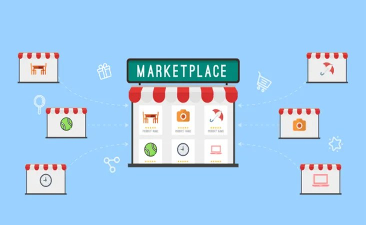 Multivendor Marketplaces