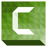https://i1.wp.com/assets.techsmith.com/Images/content/mkt-product-camtasia/camtasia-165icon.png?w=1260