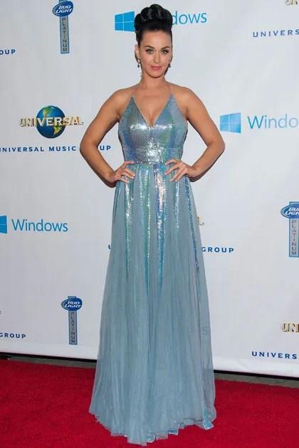 celebrity style 2014 03 celebrity prom inspiration 16