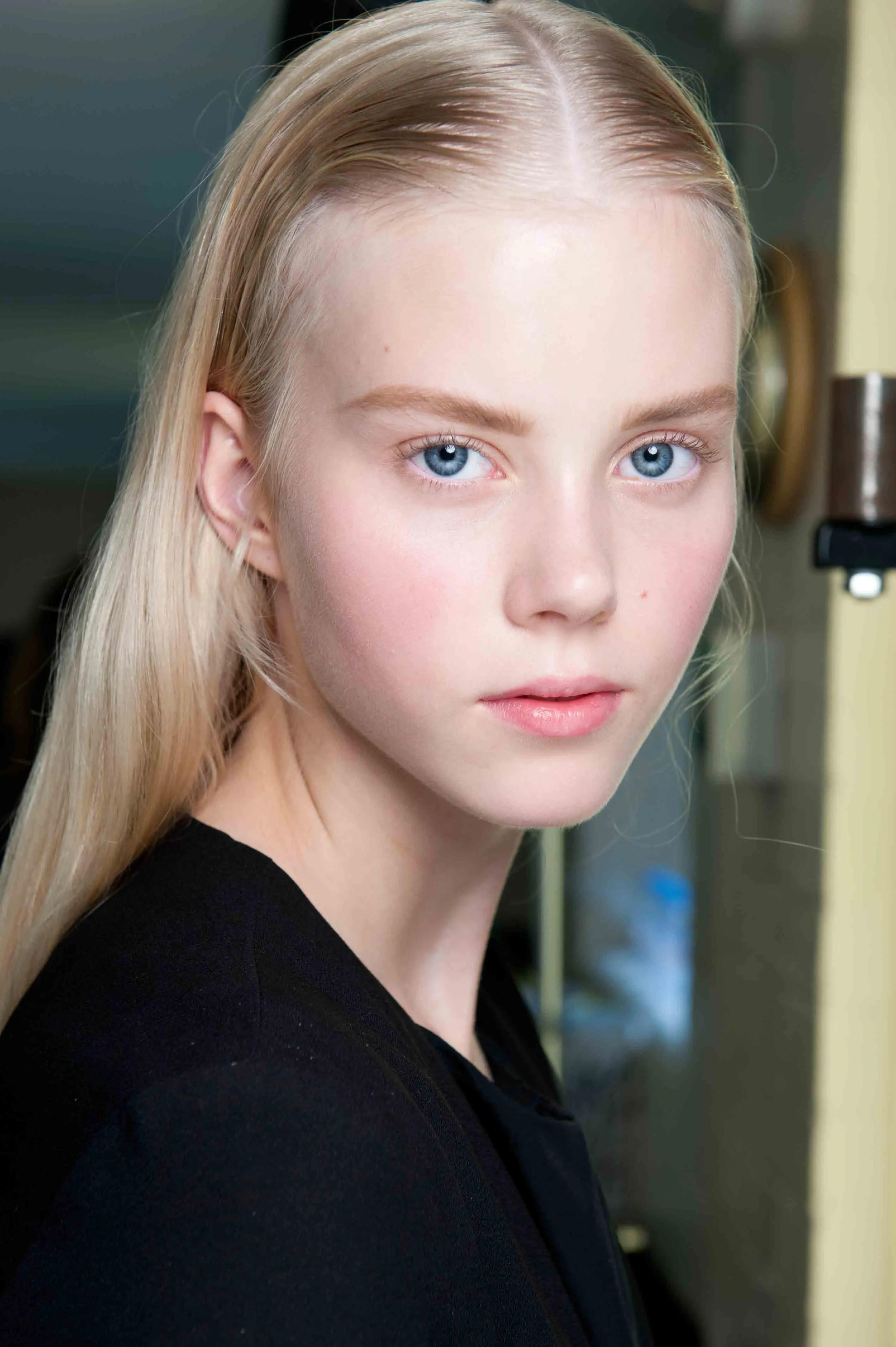 How to Get Rid of Blackheads | Teen Vogue on Small:zikqrscfop8= Teenage Girls  id=82894