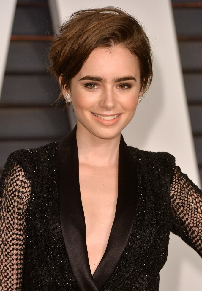 growing out a pixie cut: 10 tips for styling short hair