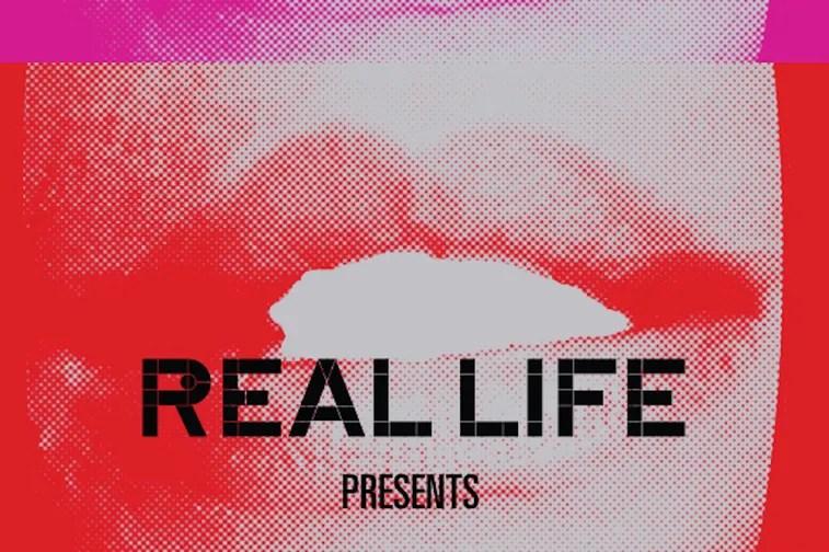ENT SNAP REAL LIFE