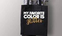BelleChic Hitler Bag: Full Story & Must-See Photos