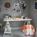 17 Stylish Dorm Room Ideas Decor Inspiration For College Living Teen Vogue
