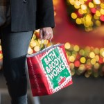 Bath Body Works Launches After Christmas Sale Teen Vogue