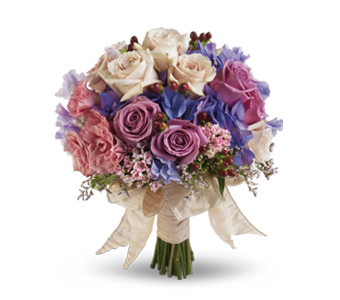 Choosing Wedding Flowers   Tips and Trends   Teleflora Your Bridal Bouquet