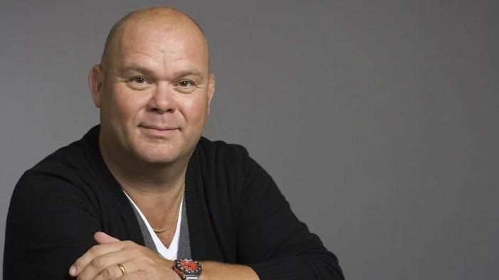 Paul de Leeuw verlaat BNNVARA en gaat naar RTL