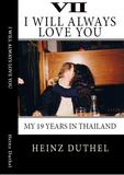 True Thai Love Stories - VII von Heinz Duthel