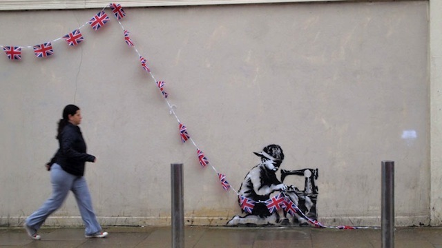 Banksy-olympics-3_slide