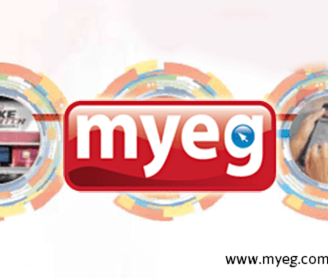 Myeg May Need To Postpone Cstm Launch To Mid  The Edge Markets