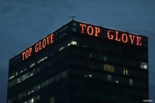 Top Glove defends the board after BlackRock criticism
