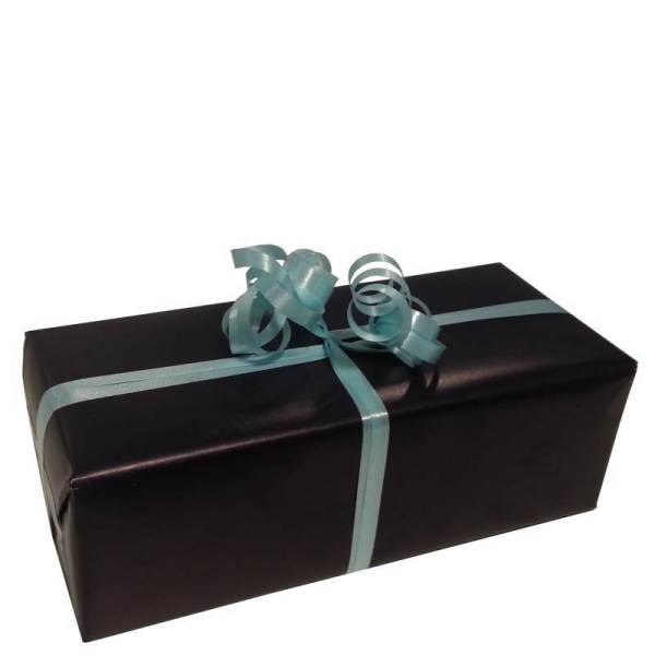 Gift Wrap The Fragrance Shop Gift Wrap Dark Blue