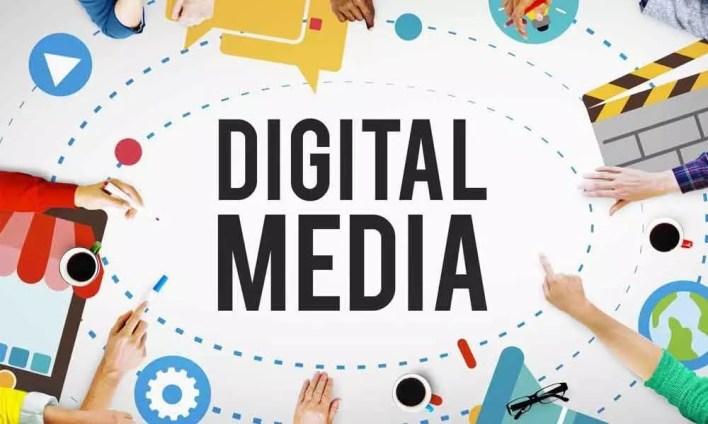 dpiit to clarify on 26% fdi in digital media sector