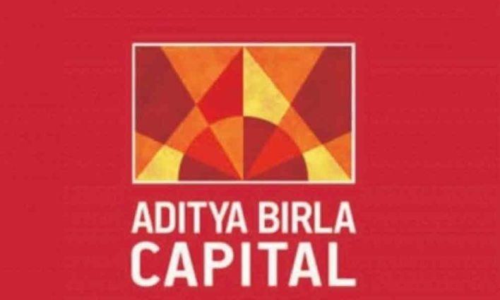 aditya birla group to focus on cash conservation in near term
