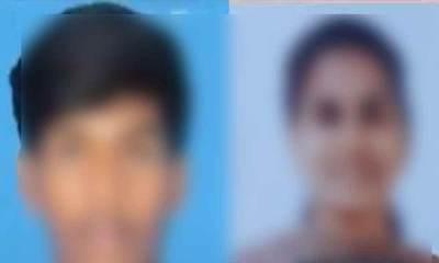 చిత్తూరు జిల్లా సీరియల్ కిల్లర్ ఆత్మహత్య-నేరవార్తలు