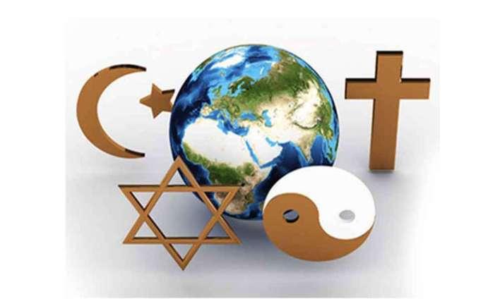 resurgence of religion in global politics