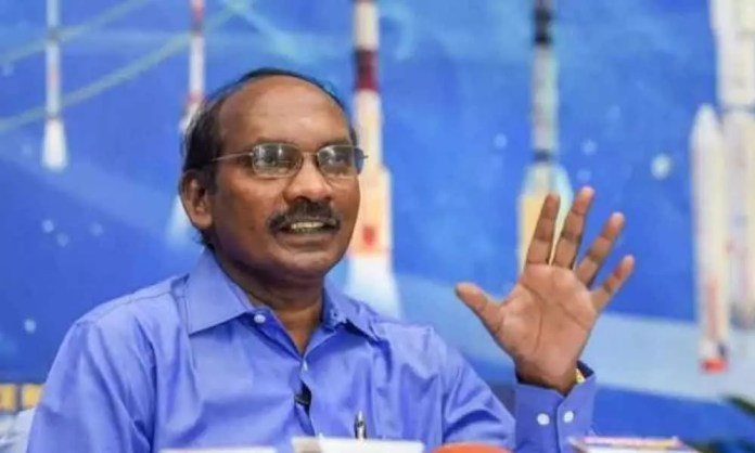 India, France working on 3rd joint space mission: ISRO Chairman