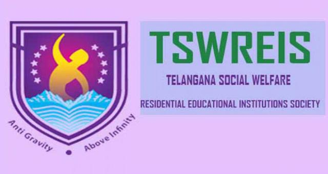 TSWREIS to hold sports summer camps for students