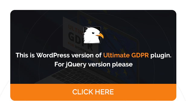 Ultimate GDPR & CCPA Compliance Toolkit for WordPress - 9