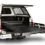 Bed Organizers Tonneau Covers World