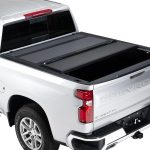 Ford F150 Accessories Tonneau Covers World