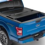 2014 Ford F150 Accessories Realtruck
