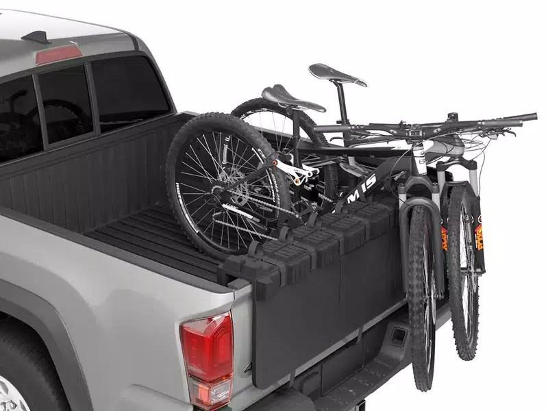 rav4 bike rack