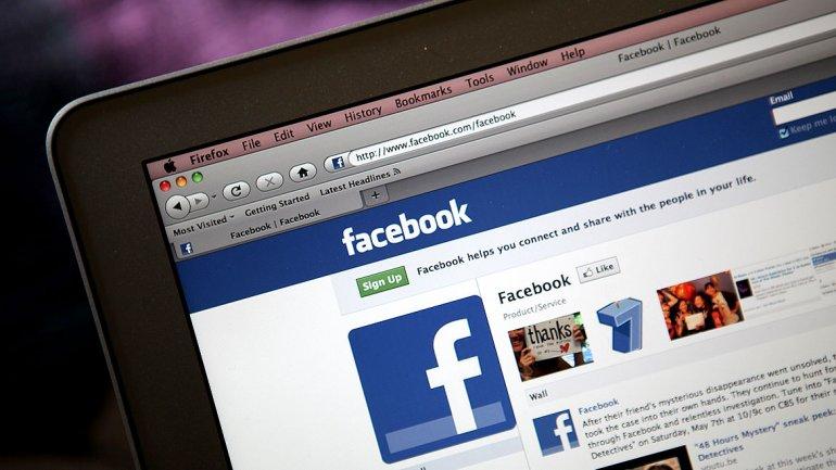 Esto es todo lo que Facebook sabe sobre ti