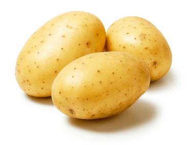 Какая ГМО продукция популярна у жителей США.