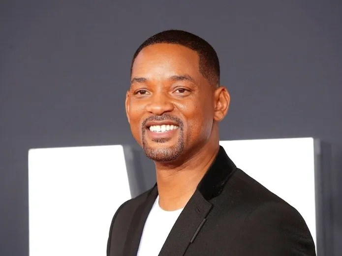 Photo: Will Smith launches series through Snapchat / EFE