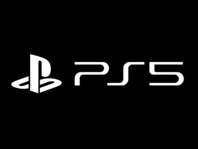 Logo of the console of new generation of Sony(Sony)