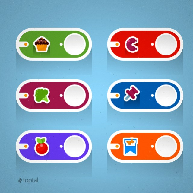 Amazon Dash buttons did not impress the tech press, but here is why I use them on a regular basis.