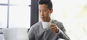 網上查閱信貸評分及信貸報告| 環聯 TU