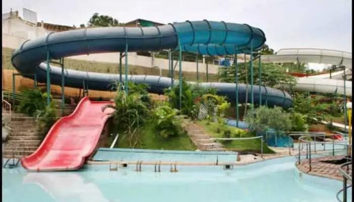 10 Amazing Water Parks In Kerala In 2019