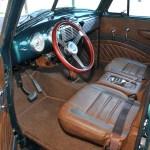 Sales Pitch 1953 Chevrolet 3100